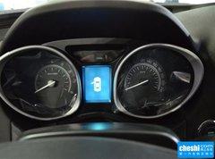 2016款2.0L自动两驱周年纪念版