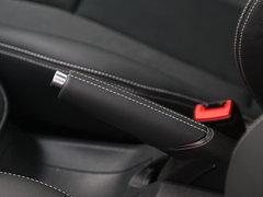 2016款 30TFSI Sportback S Line运动版
