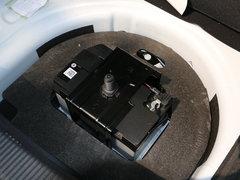 2016款 30 TFSI Sportback S Line运动版
