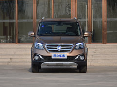 2016款  1.5L智炫型
