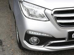 2016款1.5L智臻型DAM15L