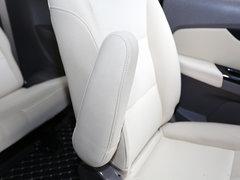 2016款  1.5L智臻型