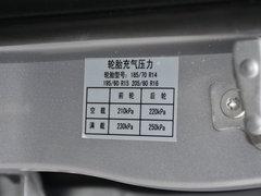2016款  1.5L智悦型