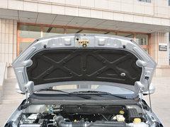 2016款1.5L智悦型DAM15L