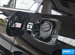 2016款 2.4L 2.4LEX新春限量特装版