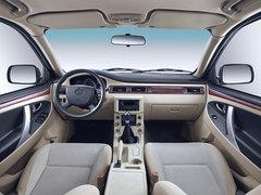 2016款2.2L舒适版短轴491QE