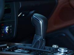 2016款 50TFSI quattro尊享型