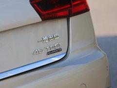 2016款 45TFSI quattro运动型