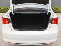 2015款1.5L自动豪华天窗版
