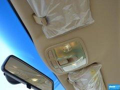 2015款 1.5L 手动豪华天窗版