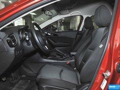 2016款 三厢1.5L 手动舒适型