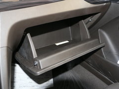 2016款 1.5L 手动舒适型