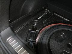 2016款 2.0L 四驱至尊版