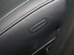 2016款50 TFSIquattro尊贵型