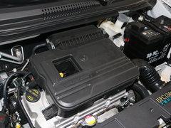2015款 1.4L 手动尊贵型国IV