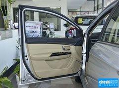 2016款 1.5L AMT舒适型