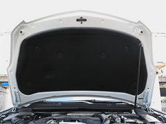 2017款28T豪华型