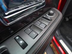 2016款 3.5T AWD