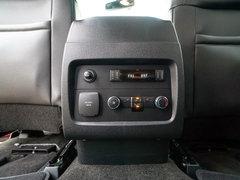 2016款3.5TAWD