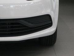 2016款1.4L手动风尚型