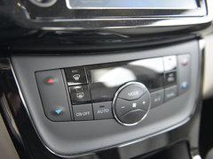 2016款 1.8XL CVT豪华版