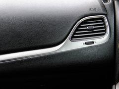 2016款2.4L两驱旅行版