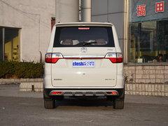 2016款1.5L1.5L舒适型DAM15