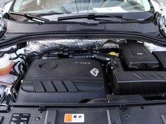 2016款 28T 四驱旗舰版 5座