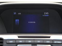 2016款 2.0L 舒适版