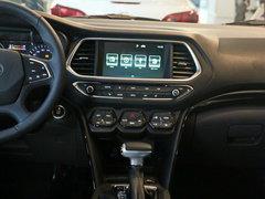 2016款 235T G-DCT豪华版