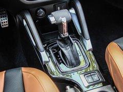 2016款 1.5L 自动尊贵版