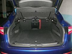 2016款 3.0T 标准型