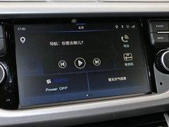 2016款 1.8TD 手动智慧型