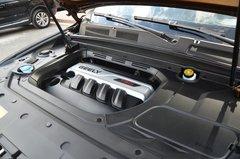 2016款1.8TD自动四驱智尊型