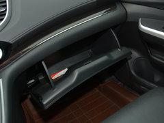 2016款 2.0L 两驱都市版