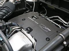 2016款 28T 四驱豪华型