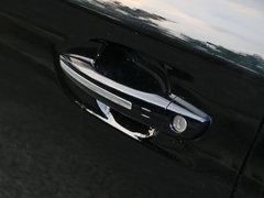 2016款 1.8T 旗舰型
