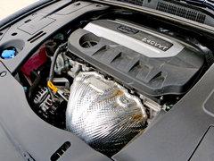 2015款 2.4L 自动 舒适型