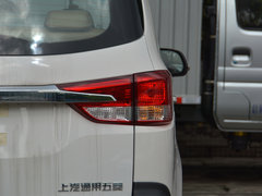 2016款 1.5L S1尊享型
