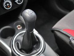 2016款 1.6 手动两驱先锋版