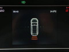 2016款 1.5T 手动耀尊版