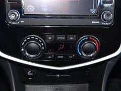 2016款 F600L 1.5T 豪华型