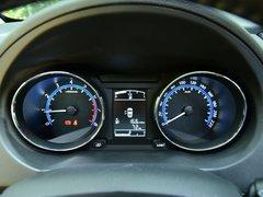 2016款 F600 1.5T 尊享型