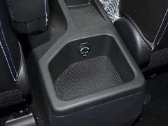 2016款 F600 1.5T 豪华型