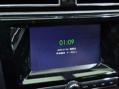 2016款 1.5L 自动尊享型