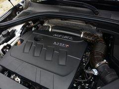 2016款2.0T自动两驱精英型