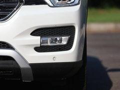 2016款 2.0T 自动两驱精英型