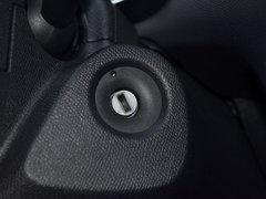 2016款1.6T自动豪华版