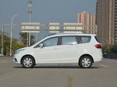 2016款 1.5L CVT豪华导航版