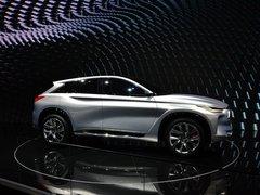 2016款SPORT概念车